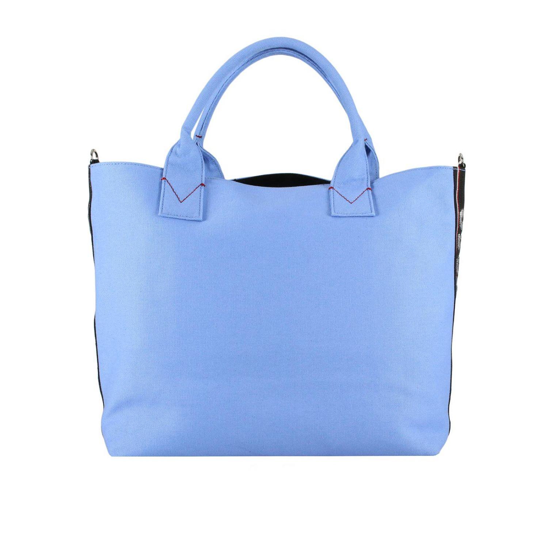 Handbag Shoulder Bag Women Pinko 8298478