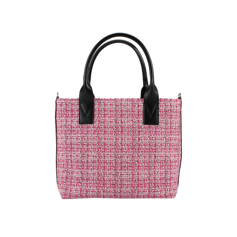 Handbag Shoulder Bag Women Pinko 8298496