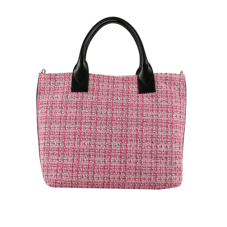Handbag Shoulder Bag Women Pinko 8298498