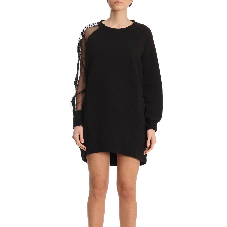 Dress Dress Women Pinko 8298919