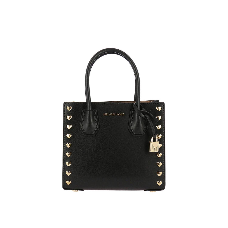 Handbag Shoulder Bag Women Michael Michael Kors 8302299