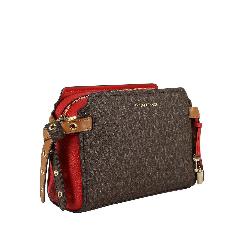 Shoulder bag women Michael Michael Kors