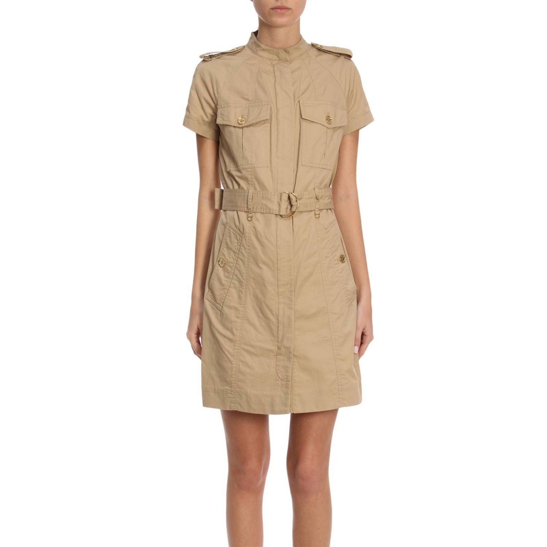 Dress Dress Women Michael Michael Kors 8302353