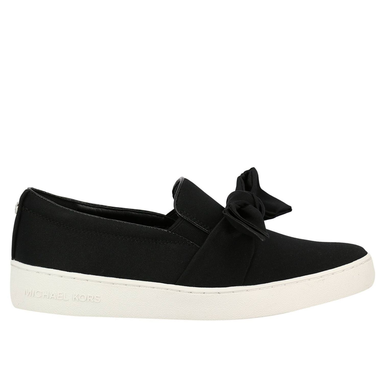 Sneakers Shoes Women Michael Michael Kors 8302504