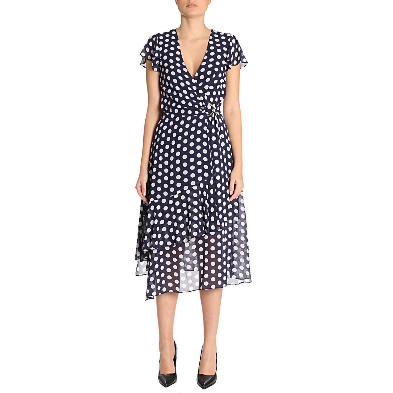 Dress Dress Women Michael Michael Kors 8302553