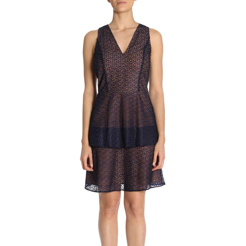 Dress Dress Women Michael Michael Kors 8358883