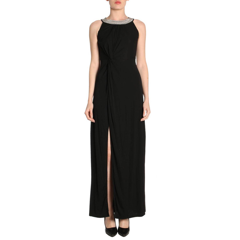 Dress Dress Women Michael Michael Kors 8372683