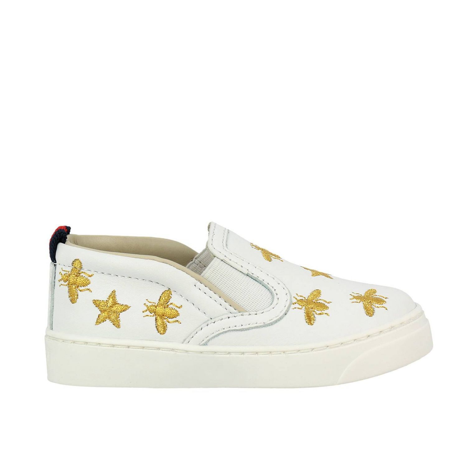 Shoes Shoes Kids Gucci 8303658