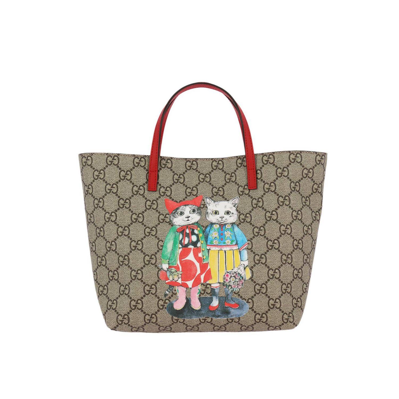 Sac Enfant Gucci Sac Gucci Enfant Beige Sac Gucci 410812 9kwan Giglio Fr