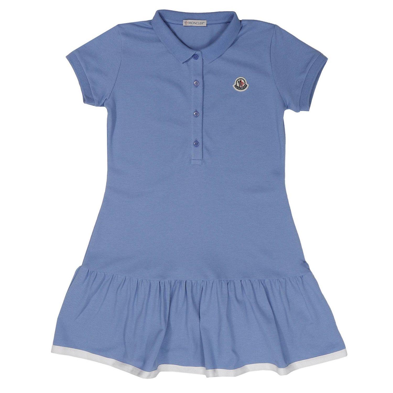 Dress Dress Kids Moncler 8309014