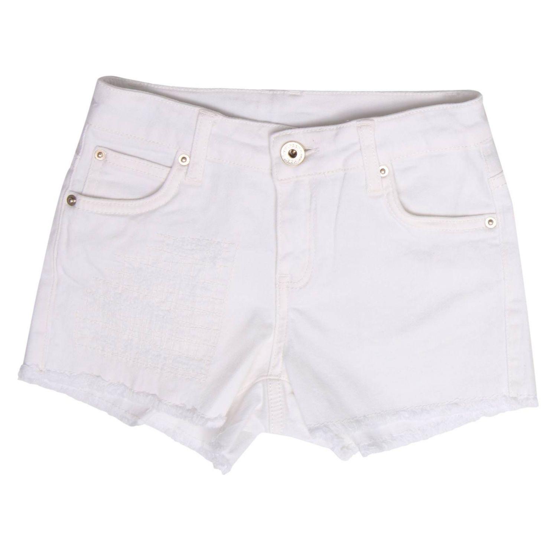 Jeans Jeans Kids Twin Set 8307938