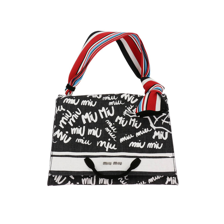 Handbag Shoulder Bag Women Miu Miu 8311475