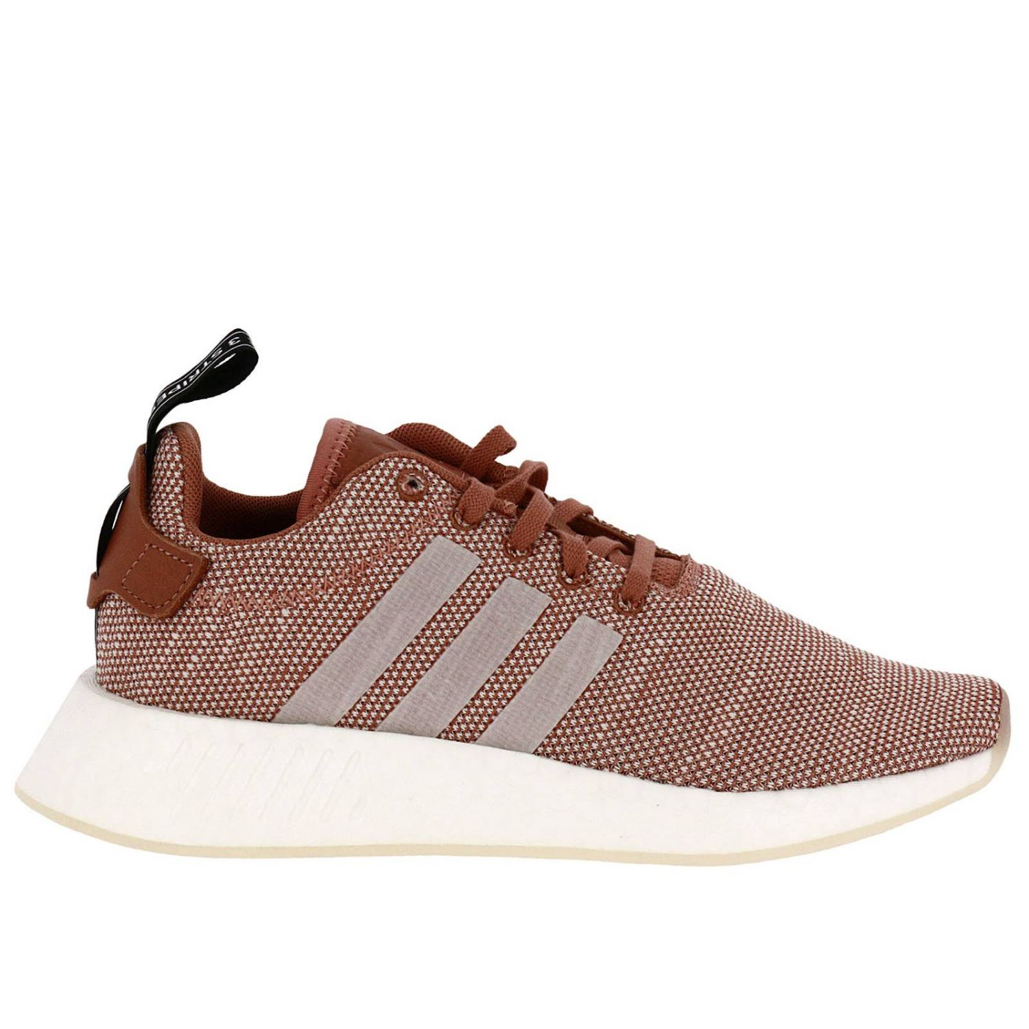 Sneakers Adidas Originals Nmd-r2 W Primeknit Sneakers With Micro Effect 8311628