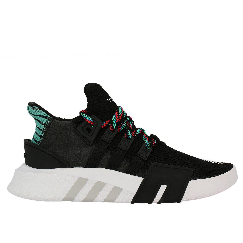 Sneakers Shoes Men Adidas Originals 8311721