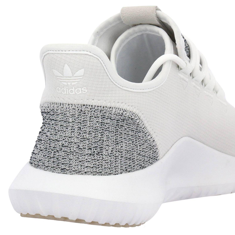 Adidas Originals Outlet: Baskets Tubular Shadows Originals en ...