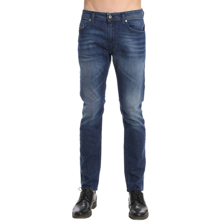 Jeans Jeans Men Diesel 8314755