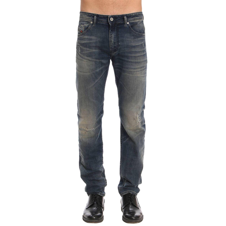 Jeans Jeans Men Diesel 8314767