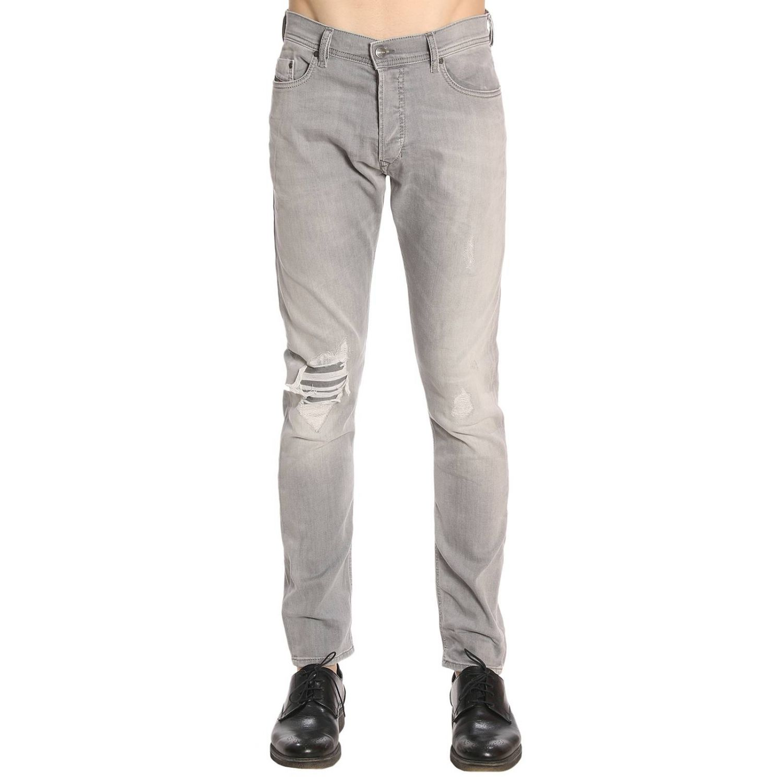 Jeans Jeans Men Diesel 8315240
