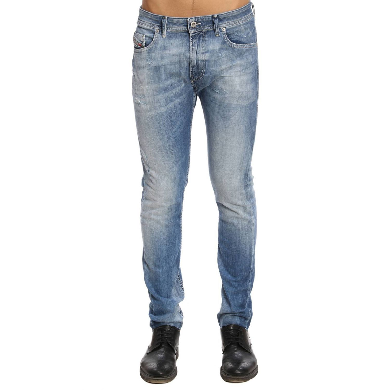 Jeans Jeans Men Diesel 8315263