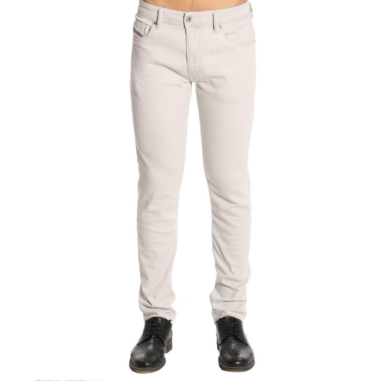 Jeans Jeans Men Diesel 8315271