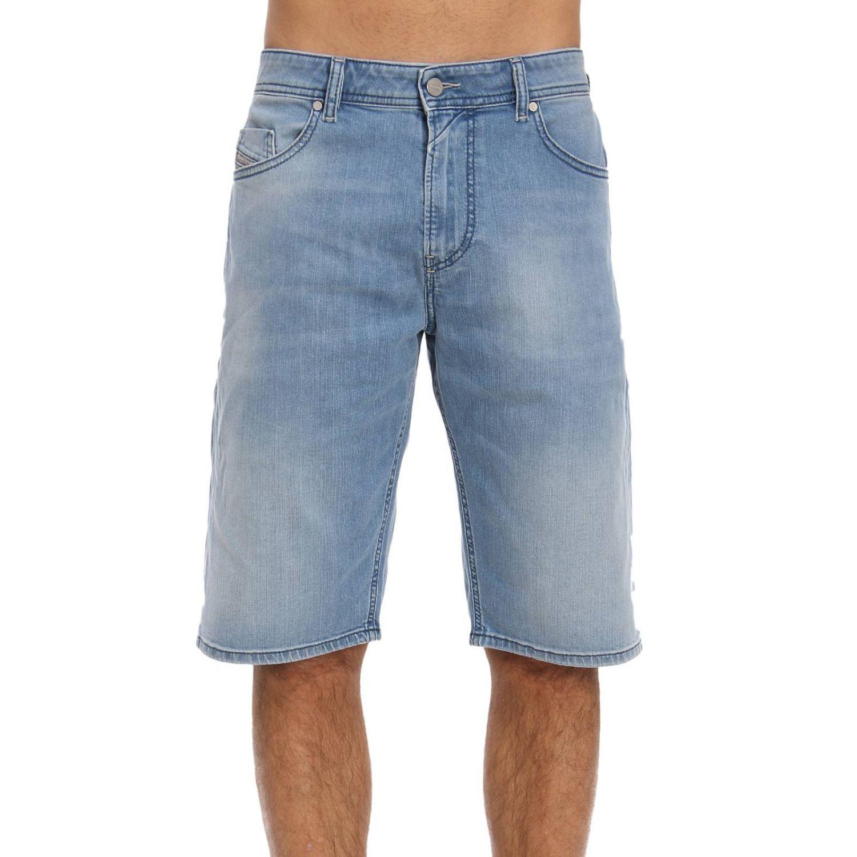 Jeans Jeans Men Diesel 8315282