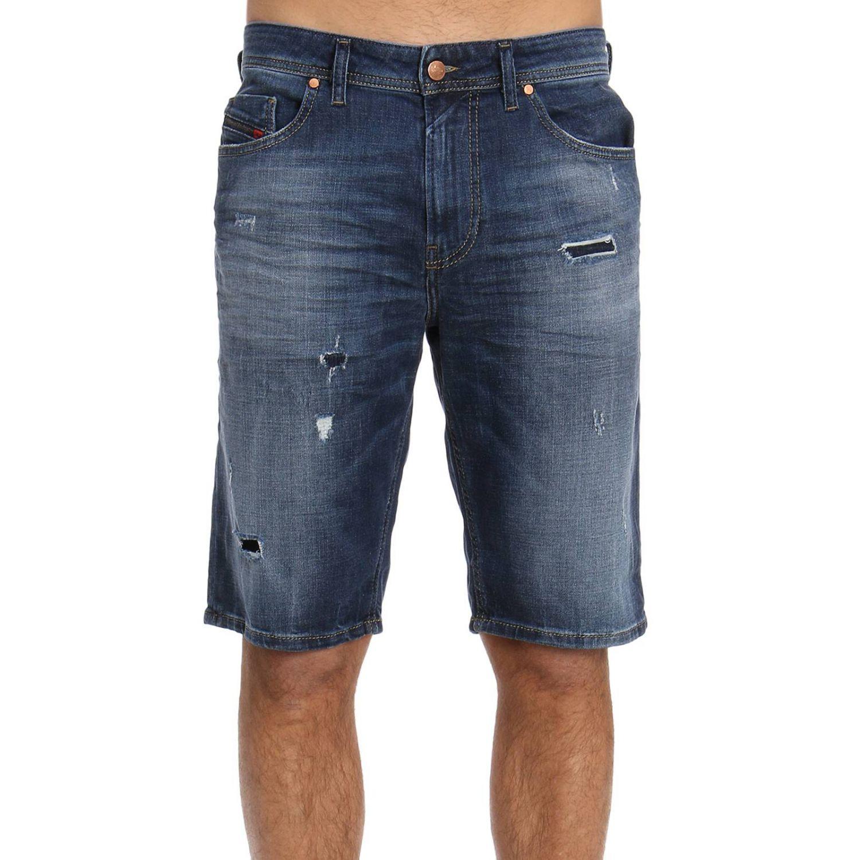 Jeans Jeans Men Diesel 8315285