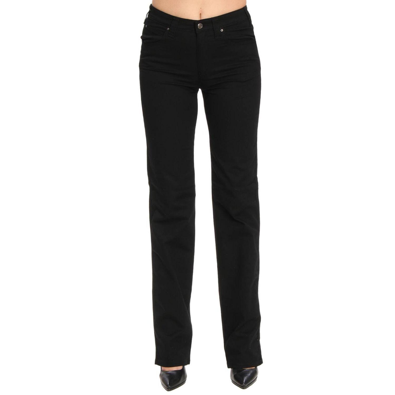 Jeans Jeans Women Emporio Armani 8315852