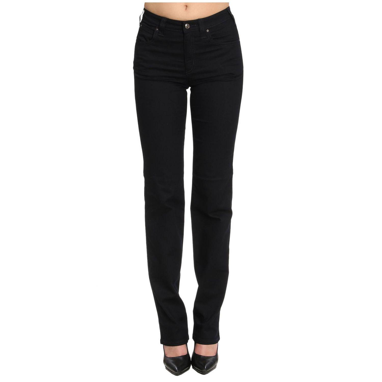Jeans Jeans Women Emporio Armani 8315864