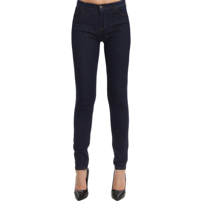 Jeans Jeans Women Emporio Armani 8315886