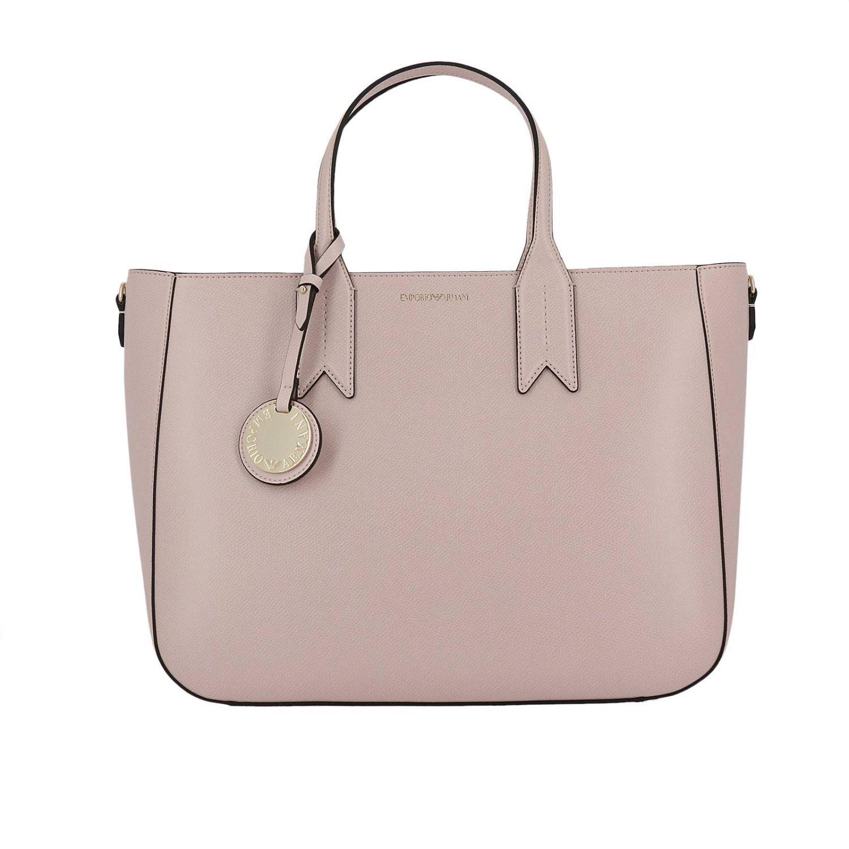 Handbag Shoulder Bag Women Emporio Armani 8365775