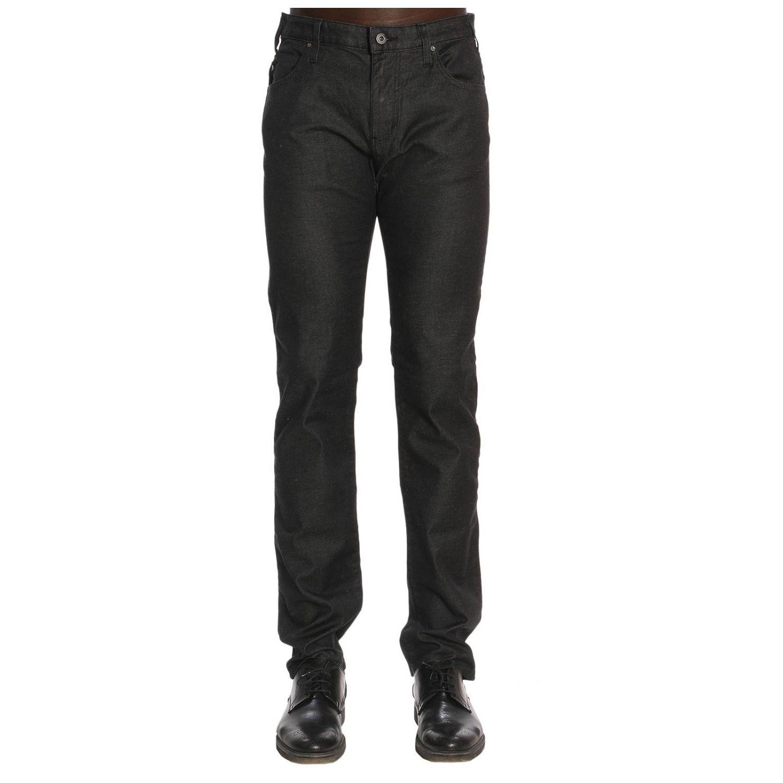 Jeans Jeans Men Emporio Armani 8316990