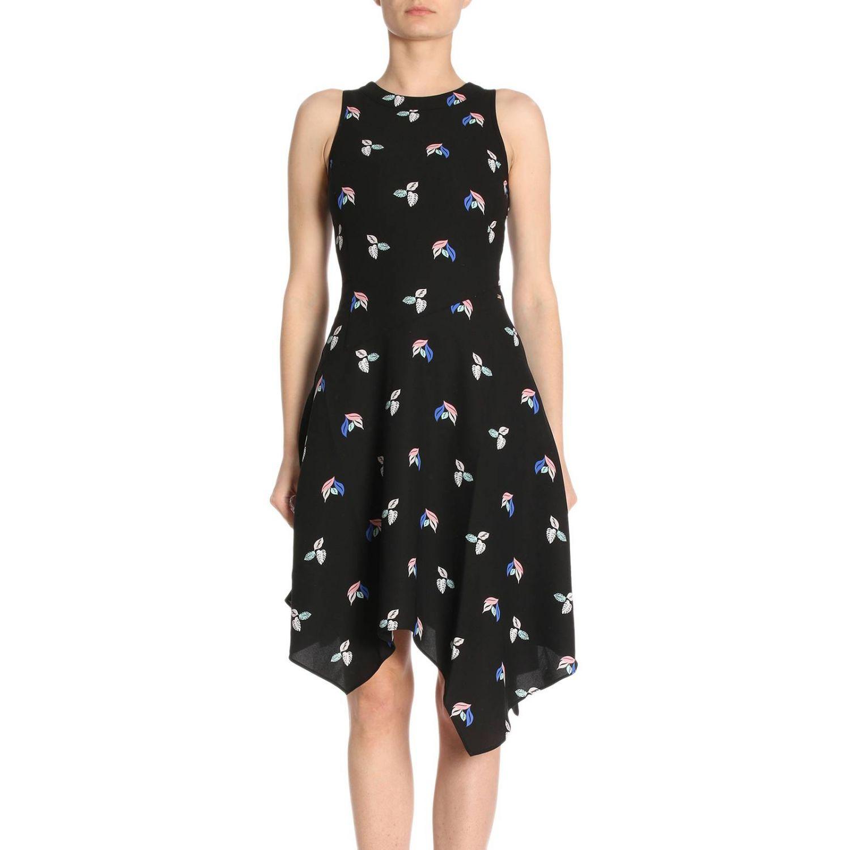 Dress Dress Women Armani Exchange 8318035