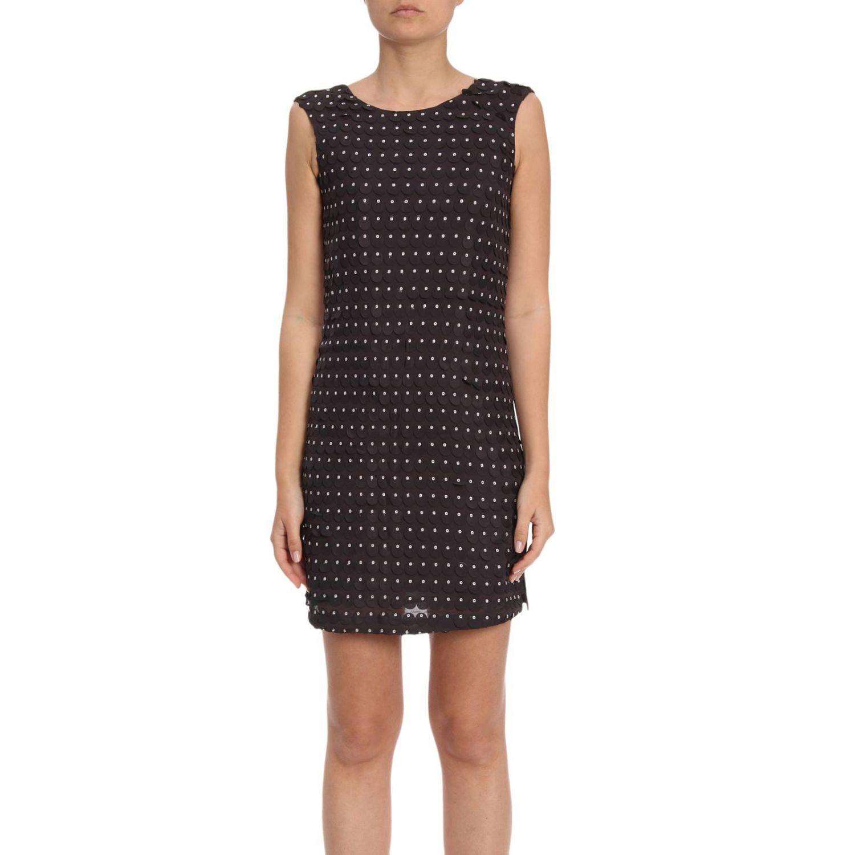 Dress Dress Women Armani Exchange 8318072