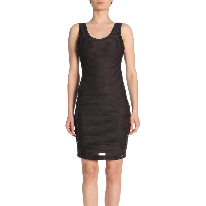 Dress Dress Women Armani Exchange 8318079