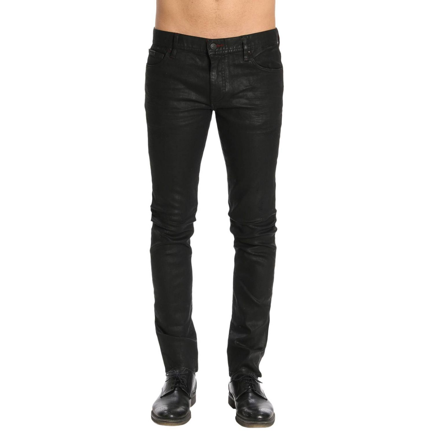 Jeans Jeans Men Armani Exchange 8318539