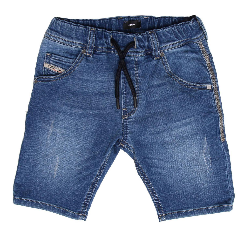 Jeans Jeans Kids Diesel 8321423