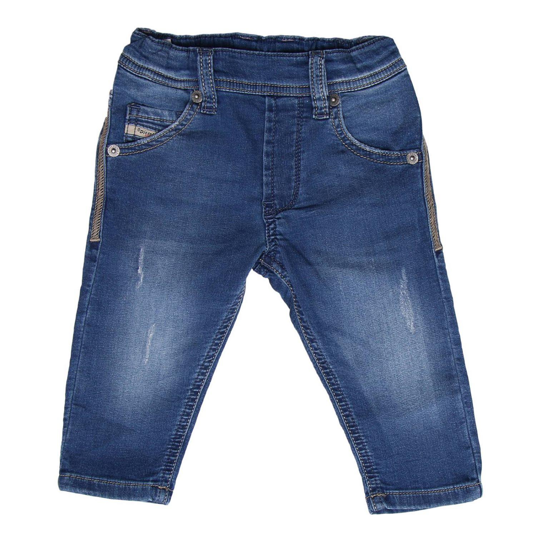 Jeans Jeans Kids Diesel 8321460