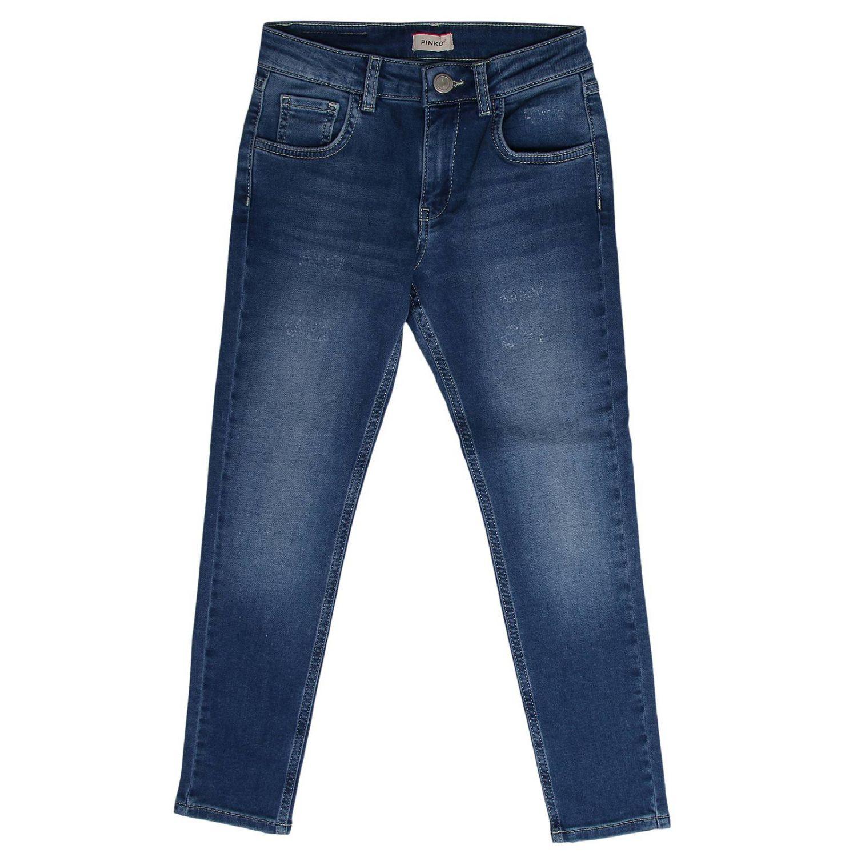 Jeans Jeans Kids Pinko 8325995