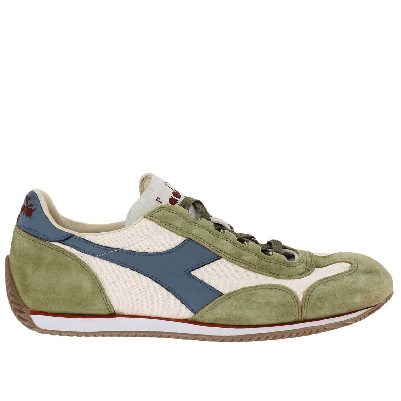 Sneakers Shoes Men Diadora Heritage 8369776