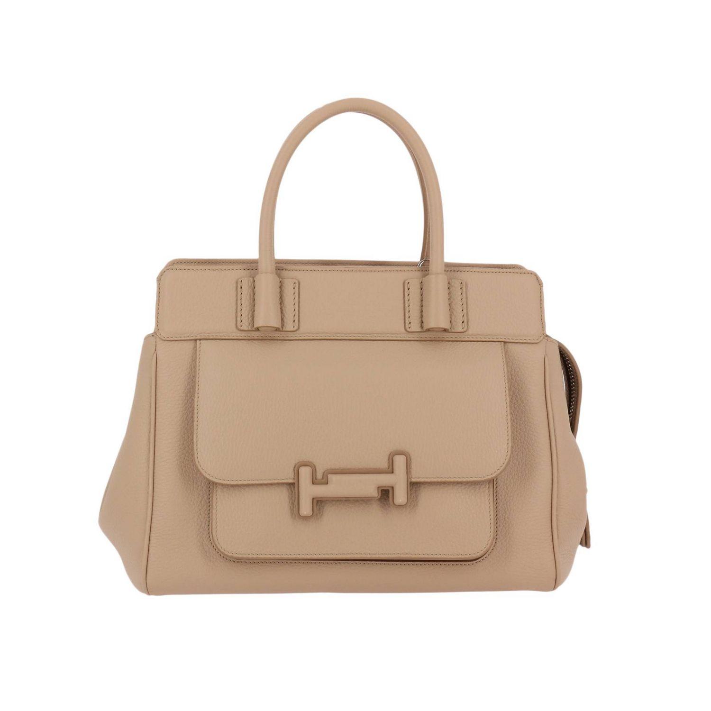 Handbag Shoulder Bag Women Tod's 8327032