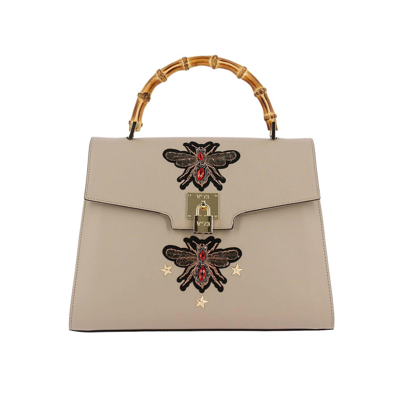 Handbag Shoulder Bag Women V73 8328924