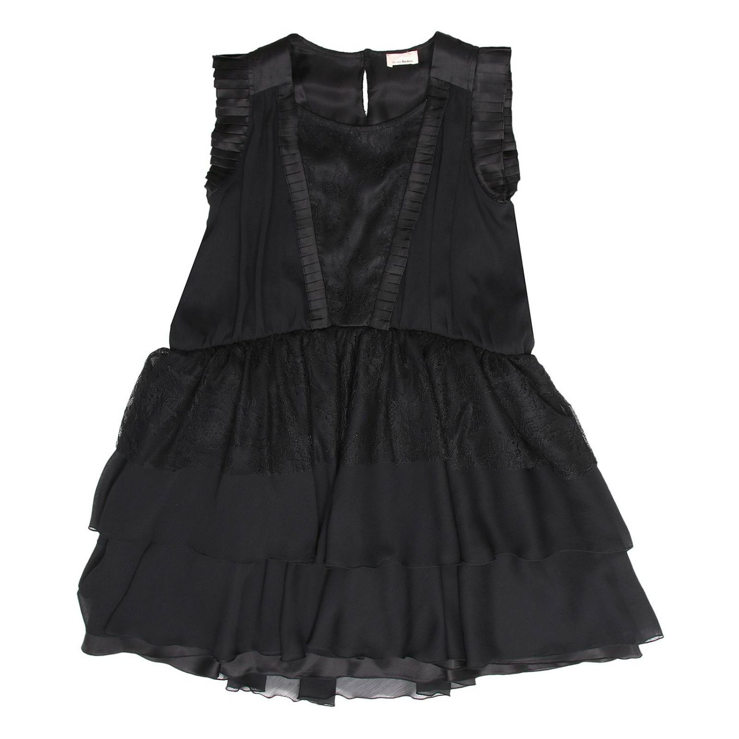 Dress Dress Kids Elisabetta Franchi 8328955
