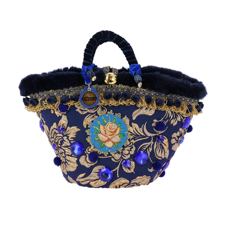 Handbag Shoulder Bag Women Sikuly 8329277