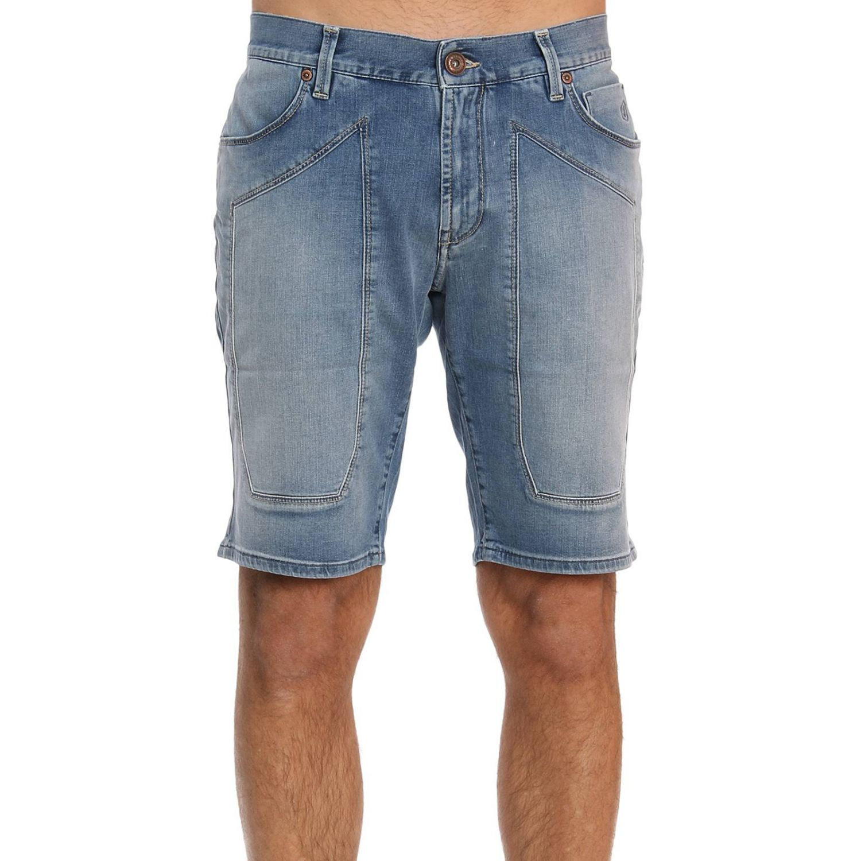 Jeans Jeans Men Jeckerson 8372336