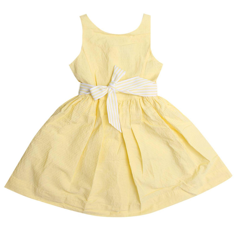 Dress Dress Kids Polo Ralph Lauren Kid 8331916