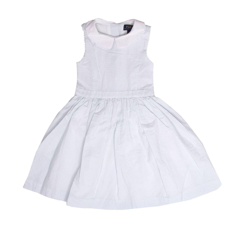 Dress Dress Kids Polo Ralph Lauren Toddler 8332682