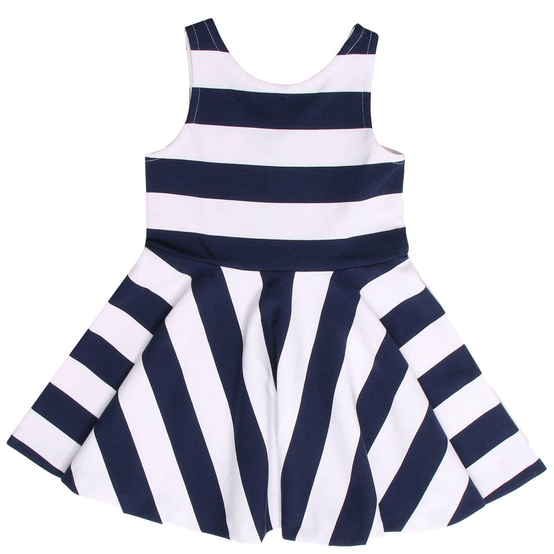 Dress Dress Kids Polo Ralph Lauren Toddler 8332683
