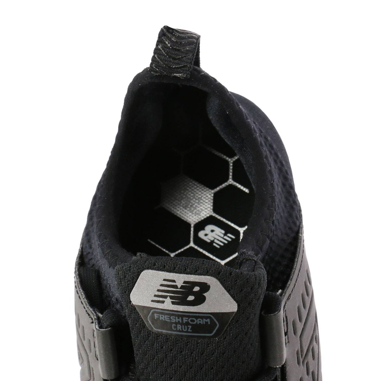 Shoes men New Balance