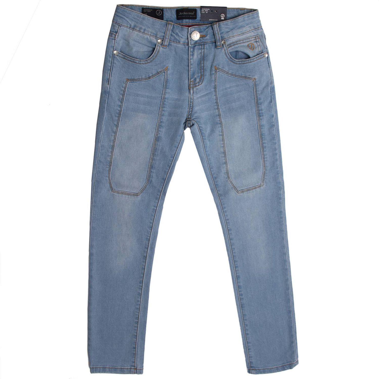 Jeans Jeans Kids Jeckerson 8338784