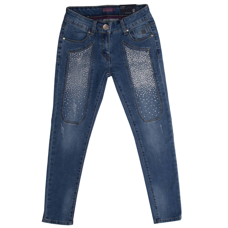 Jeans Jeans Kids Jeckerson 8339045